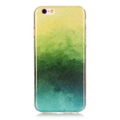 kshop-prime-accessoire-case-cas-pour-iphone-6-plus-iphone-6s-plus-coque-housse-etui-de-petillant-cou