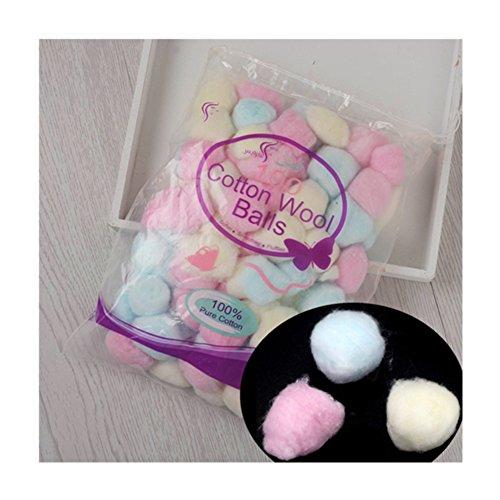 100-pcs-sac-ballons-de-dtachant-colors-pour-vernis-en-coton-outil-de-manucure