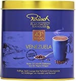 Rausch Trinkschokolade Venezuela Edel-Vollmilch, 250 g, Kakao: 43 %, 1er Pack (1 x 250 g)