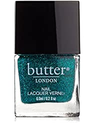 butter LONDON Mini Nail Lacquer, Henley Regatta 6 ml