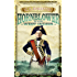 Hornblower in the West Indies (A Horatio Hornblower Tale of the Sea)