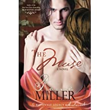 The Muse (A ROTHVALE LEGACY HISTORICAL) (Volume 1) by Raine Miller (2014-10-31)