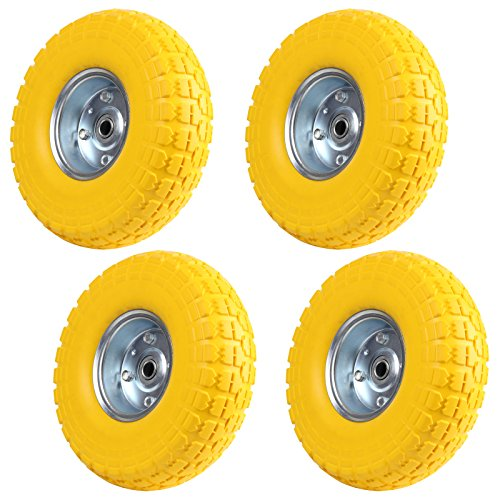 multiware-10-solid-rubber-tyre-wheel-sack-truck-hand-car-4-pcs-yellow