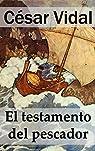 El testamento del pescador par Vidal