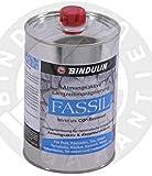 Fassil Imprägnierung 1000 ml Flasche