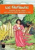 Las filofabulas/ The Philosophy Fables: Cuentos de los - Best Reviews Guide