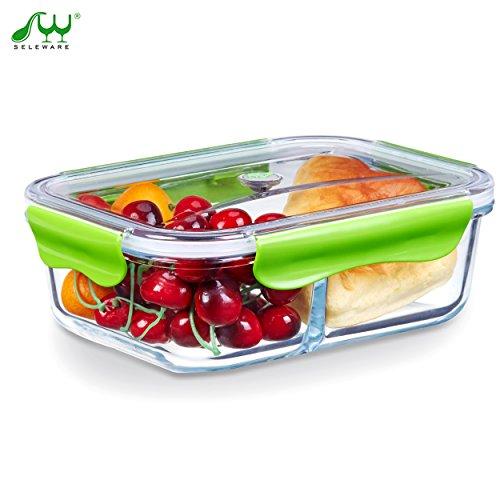 seleware-contenedores-para-alimentos-vidrio-horno-de-microondas-con-divisores-cerradura-de-tapas-par