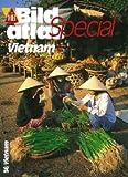 HB Bildatlas Special Vietnam