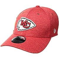 eb0c7ab27 Amazon.co.uk  Kansas City Chiefs - Clothing   American Football ...