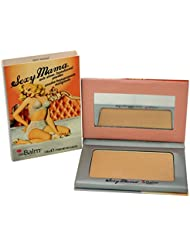 The Balm - Sexy Mama Translucent Puder Compacts
