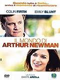 Il mondo di Arthur Newman [Import italien]