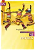 National 5 Physics (BrightRED Study Guides)