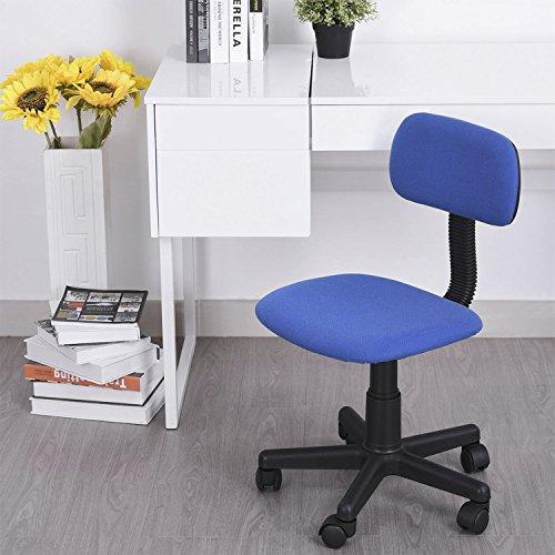kinderdrehstuhl klein bestseller shop f r m bel und einrichtungen. Black Bedroom Furniture Sets. Home Design Ideas