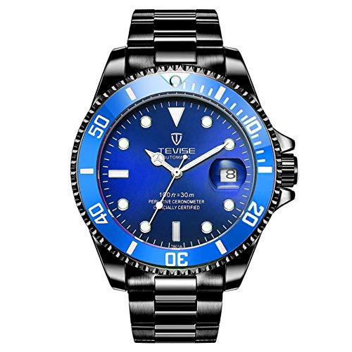 GreatWall Tevise T801 watches