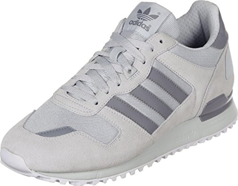 adidas ZX 700 Sneaker Herren 12.5 UK - 48 EU -