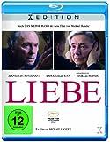 Liebe [Blu-ray]