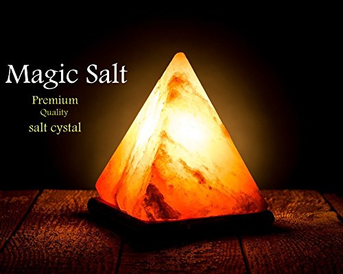 magic-salt-rhimalayan-pink-saltbig-pyramid-shape-crystal-rock-lamp-natural-healing-ionizing-salt-lam
