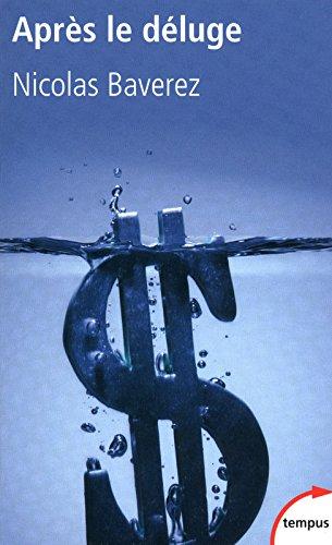 Aprs le dluge