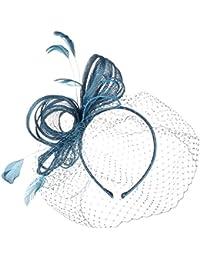 Serre-Tete Florana Lierys serre-tetes parure pour cheveux