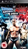 Cheapest WWE Smackdown vs Raw 2011 on Xbox 360