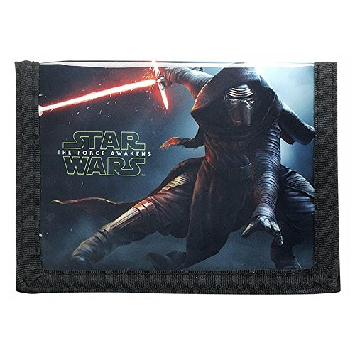 star-wars-vii-il-forza-awakens-kylo-ren-e-stormtrooper-portafoglio-nero