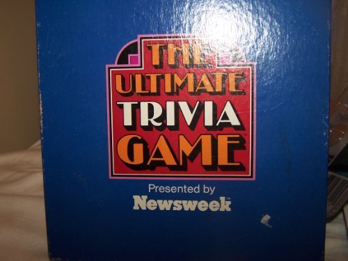 newsweek-ultimate-trivia-game-by-newsweek-ultimate-trivia-game
