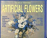 The Art of Arranging Artificial Flowers