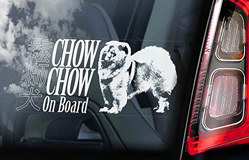chow-chow-car-window-sticker-dog-sign-external-printed-v01