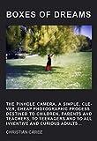 Teen Cameras - Best Reviews Guide