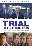 Trial & Retribution - Season 22 [2 DVDs] [Holland Import]