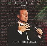 Mexico & Amigos