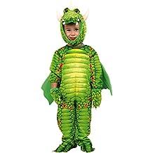 Legler - Disfraz de dragón para niño, ...