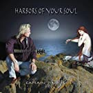 Harbors of Your Soul