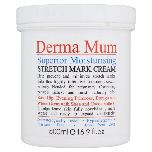 derma-mum-stretch-mark-cream-500ml