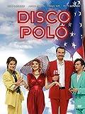 Disco-polo (booklet DVD)