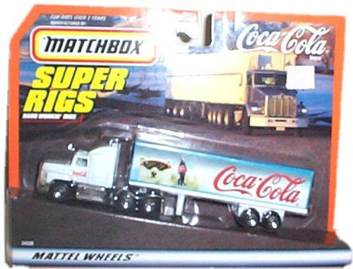 matchbox-super-rigs-tractor-trailer-coca-cola-replica-vehicle-by-matchbox