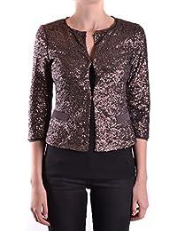 Amazon.it  liu jo - Giacche e cappotti   Donna  Abbigliamento b62dc0e4251