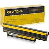 Batería para Laptop / Notebook Acer Aspire One 532 | 532h-21b | 532h-21r | 532h-21s | 532h-2223 | 532h-2226 | 532h-2730 | 532h-2964 | 532h-2Db | 532h-2Dr | 532h-2Ds | 532G | 532h-2067 | 532h-21b | 532h-21r | 532h-21s | 532h-2206 | 532h-2223 | 532h-2268 | 532h-2288 | 532h-2298 | 533 y mucho más... - [ Li-ion; 6600mAh; negro ]