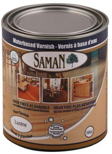 saman-160-091-472-ml-1-pint-base-rellenable-de-agua-interior-barniz-brillante