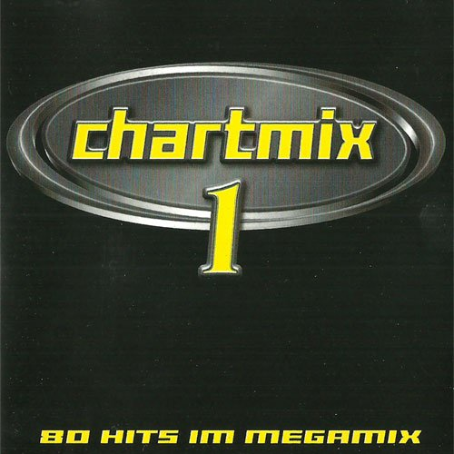 80 Charthits im Nonstop Megamix, ideal für Gartenparty/Bar/Disco zum Durchlaufenlassen	(nalin & kane beachball	 / 	chicane offshore	 / 	dj vertigo oxygene	 / 	de la cruz tonight	 / 	alexia uh la la la	 / 	der wolf gibt's doch gar nicht	 / 	rammstein engel	 / 	boyzone picture of you	 / 	tori amos professional widow	etc. and more)