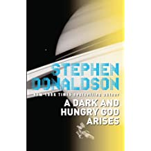 A Dark and Hungry God Arises: The Gap Sequence 3 (Gap series)