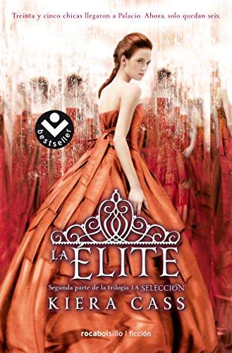 la-elite
