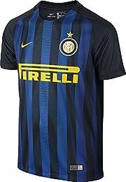 ropa AC Milan online