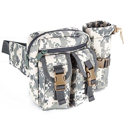 sports-waist-bag-pocket-pack-with-water-bottle-holder-for-trekking-hiking-walking-bike-cycling-climb