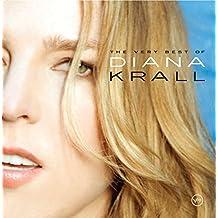 The Very Best of Diana Krall [Vinyl LP]