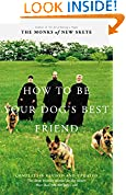 #5: How to Be Your Dog's Best Friend: A Training Manual for Dog Owners