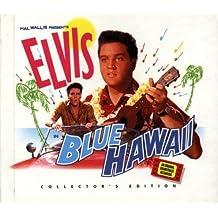 Blue Hawaii-Collector'S Edit