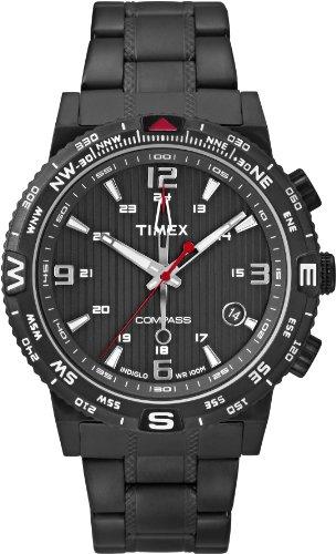 timex-t2p288au-reloj-de-cuarzo-para-hombres-color-negro