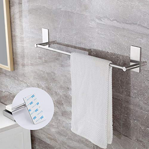 Bathroom Fixtures Back To Search Resultshome Improvement Nice Toilet Paper Holder Kitchen Bathroom 3m Stick Suction Cup Toilet Paper Holder Papel Higienico Stainless Steel Polished Finished Lustrous