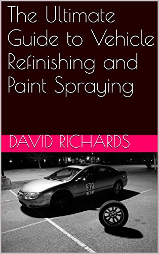 the-ultimate-guide-to-vehicle-refinishing-and-paint-spraying-part-1-the-preparation-and-application-